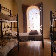 New Petra Hostel Израиль, Иерусалим - 2 отзыва об отеле, цены и фото номеров - забронировать отель New Petra Hostel онлайн спа фото 2