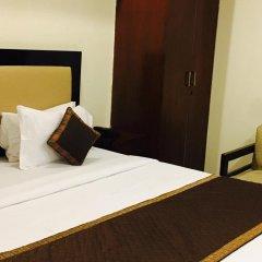 Kastor International Hotel 3* Стандартный номер с различными типами кроватей