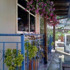 Отель Guest House Donend Албания, Берат - отзывы, цены и фото номеров - забронировать отель Guest House Donend онлайн