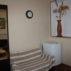 Гостиница Guest House Valery комната для гостей фото 4