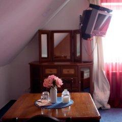 Гостиница Regensburg.Life в Старом Мартьяновом отзывы, цены и фото номеров - забронировать гостиницу Regensburg.Life онлайн Старое Мартьяново в номере фото 2