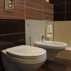 Гостиница Bon Voyage 4* Номер Комфорт с различными типами кроватей фото 4