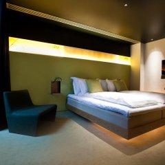 First Hotel Grims Grenka 4* Стандартный номер с различными типами кроватей фото 3