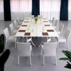 Standard Hotel Udine Прадамано помещение для мероприятий фото 2