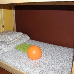 Гостиница Dostoyevsky Hostel в Барнауле отзывы, цены и фото номеров - забронировать гостиницу Dostoyevsky Hostel онлайн Барнаул в номере