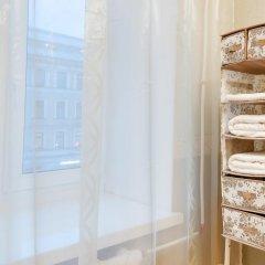 Апартаменты Невский 79 ванная фото 2