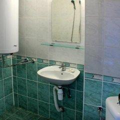 Отель Saint George Guest House Шумен ванная