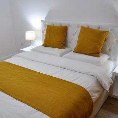 Отель Natea Apartments Албания, Тирана - отзывы, цены и фото номеров - забронировать отель Natea Apartments онлайн комната для гостей фото 5