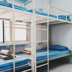 Hostel 69 Koh Tao детские мероприятия фото 2