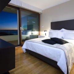 Отель The Residence 4* Апартаменты с различными типами кроватей фото 6
