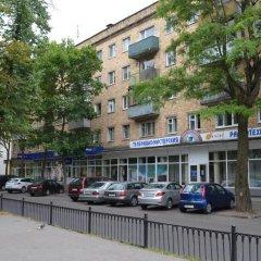 Гостиница Sweet Home Apartment Беларусь, Брест - отзывы, цены и фото номеров - забронировать гостиницу Sweet Home Apartment онлайн парковка