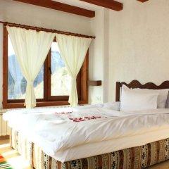 Hotel Mursal комната для гостей фото 2