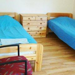 Апартаменты Sunny Side Apartments детские мероприятия