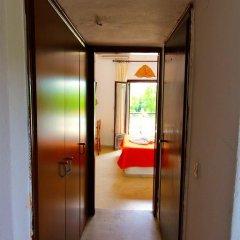 Отель Perix House 2* Апартаменты фото 34