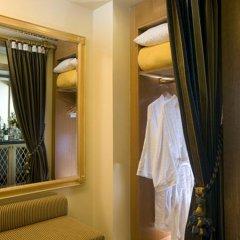 Royal Olympic Hotel 5* Стандартный номер с двуспальной кроватью фото 5