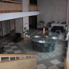 Санаторий Воробьево фото 6