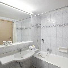 Отель Electra Palace Rhodes 5* Люкс повышенной комфортности с различными типами кроватей фото 2