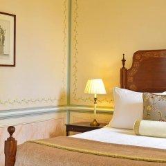 Отель Tivoli Palácio de Seteais удобства в номере