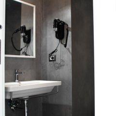 Отель I Love Vaticano ванная фото 2