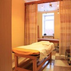 Гостиница East-West Hostel в Иркутске отзывы, цены и фото номеров - забронировать гостиницу East-West Hostel онлайн Иркутск спа