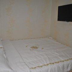 Отель Jayleen Clarke Quay 3* Стандартный номер фото 7