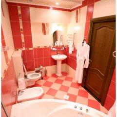 Отель Орион Белокуриха спа фото 3