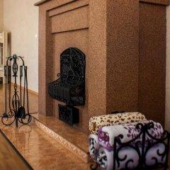 Хостел in Like Кровать в женском общем номере с двухъярусной кроватью фото 22