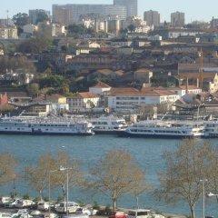 Апартаменты Oporto River View Apartments фото 3