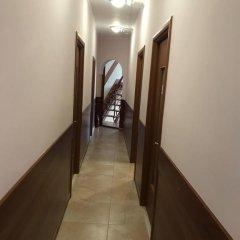 Мини-отель Фламинго Красная Поляна интерьер отеля фото 3