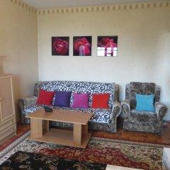 Апартаменты Bishkek City Apartments Бишкек детские мероприятия