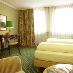 Отель Admiral Германия, Мюнхен - 1 отзыв об отеле, цены и фото номеров - забронировать отель Admiral онлайн удобства в номере фото 2