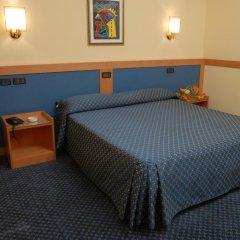 Hotel San Domenico Al Piano 4* Стандартный номер фото 4