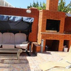 Гостиница Villa Sonyachna With Swimming Pool Вилла разные типы кроватей фото 4