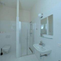 Апартаменты Debo Apartments Апартаменты с 2 отдельными кроватями фото 16