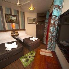 Отель Downtown Hotel ОАЭ, Дубай - 1 отзыв об отеле, цены и фото номеров - забронировать отель Downtown Hotel онлайн спа фото 2
