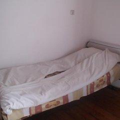 Отель Guest House Gnezdoto комната для гостей фото 3