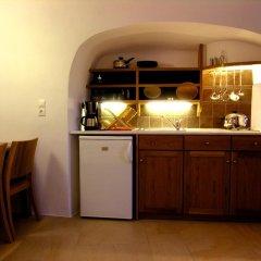 Отель Gabbiano Apartments Греция, Остров Санторини - отзывы, цены и фото номеров - забронировать отель Gabbiano Apartments онлайн в номере фото 2