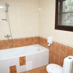 Oazis Family Hotel 3* Люкс повышенной комфортности фото 3