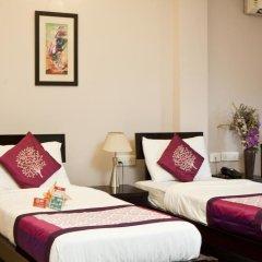 Отель Oyo Rooms Opp Super Mart комната для гостей фото 2