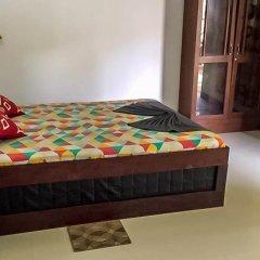 Sylvester Villa Hostel Negombo комната для гостей