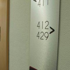 Отель Ibis Bratislava Centrum спа фото 2