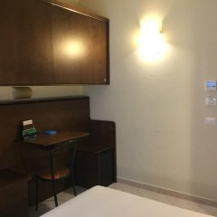 Hotel Okinawa 3* Стандартный номер разные типы кроватей