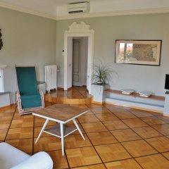 Отель B&B Bonaparte Suites Люкс с различными типами кроватей фото 2