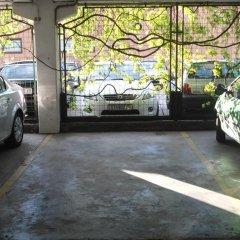 Апартаменты Apartment Iva парковка