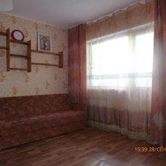 Гостиница ВикторияОтель на Мусы Джалиля Стандартный номер 2 отдельные кровати