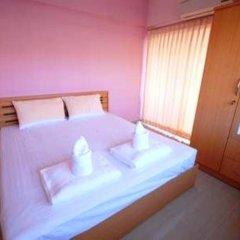 Отель Cozy Loft 2* Номер Делюкс с различными типами кроватей фото 4