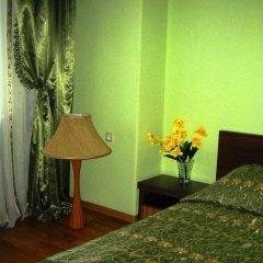 Mini Hotel Bambuk 2* Номер Эконом разные типы кроватей