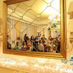 Гостиница Argo Premium Украина, Львов - отзывы, цены и фото номеров - забронировать гостиницу Argo Premium онлайн гостиничный бар