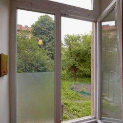 Гостиница To Lviv Econom Studio Украина, Львов - отзывы, цены и фото номеров - забронировать гостиницу To Lviv Econom Studio онлайн интерьер отеля