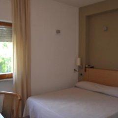 Atlantic Park Hotel 4* Стандартный номер фото 5